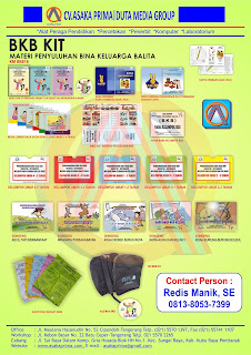 bkb ape-kit bkkbn2016, bkb kit ape bkkbn, bkb-kit ape kit dakbkkbn 2016, bkb permainan edukatif , Buku bkb kit,tas bkb kit,materi penyuluhan bkb kit,sarana media penyuluhan kb,buku bkb kit,buku bkb kit 2016