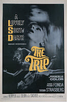 psychedelic movies the-trip_poster_fonda