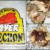 Cebu's Lechon