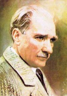 Atatürk Resim