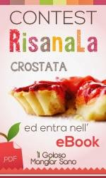 http://www.ilgolosomangiarsano.com/articoli/contest-crostate/