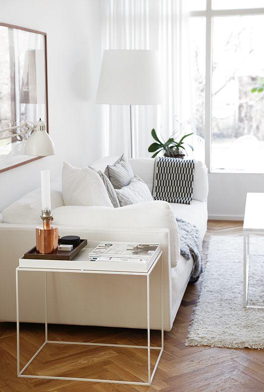 decoração de interiores - cantinho charmoso, Inspirações para decorar a casa,   cantinho esquecido da casa, decoração, Casas calorosas e acolhedoras, Decoração feita com carinho, decoração personalizada, seu jeito, jeito de casa