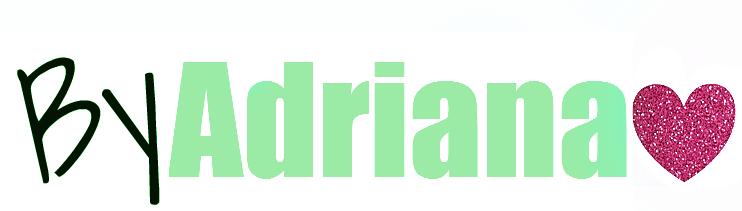 by adriana
