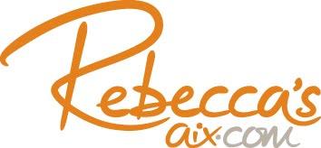 Rebecca's Aix Blog