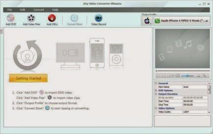 avc ultimate keygen download