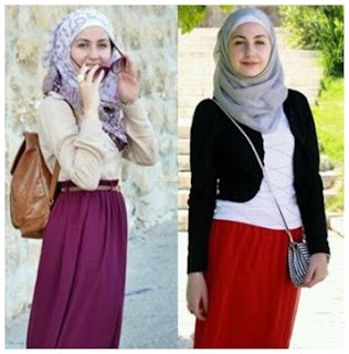 Contoh-model-Baju-Muslim-Terbaru-untuk-Kuliah