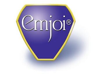 Emjoi logo