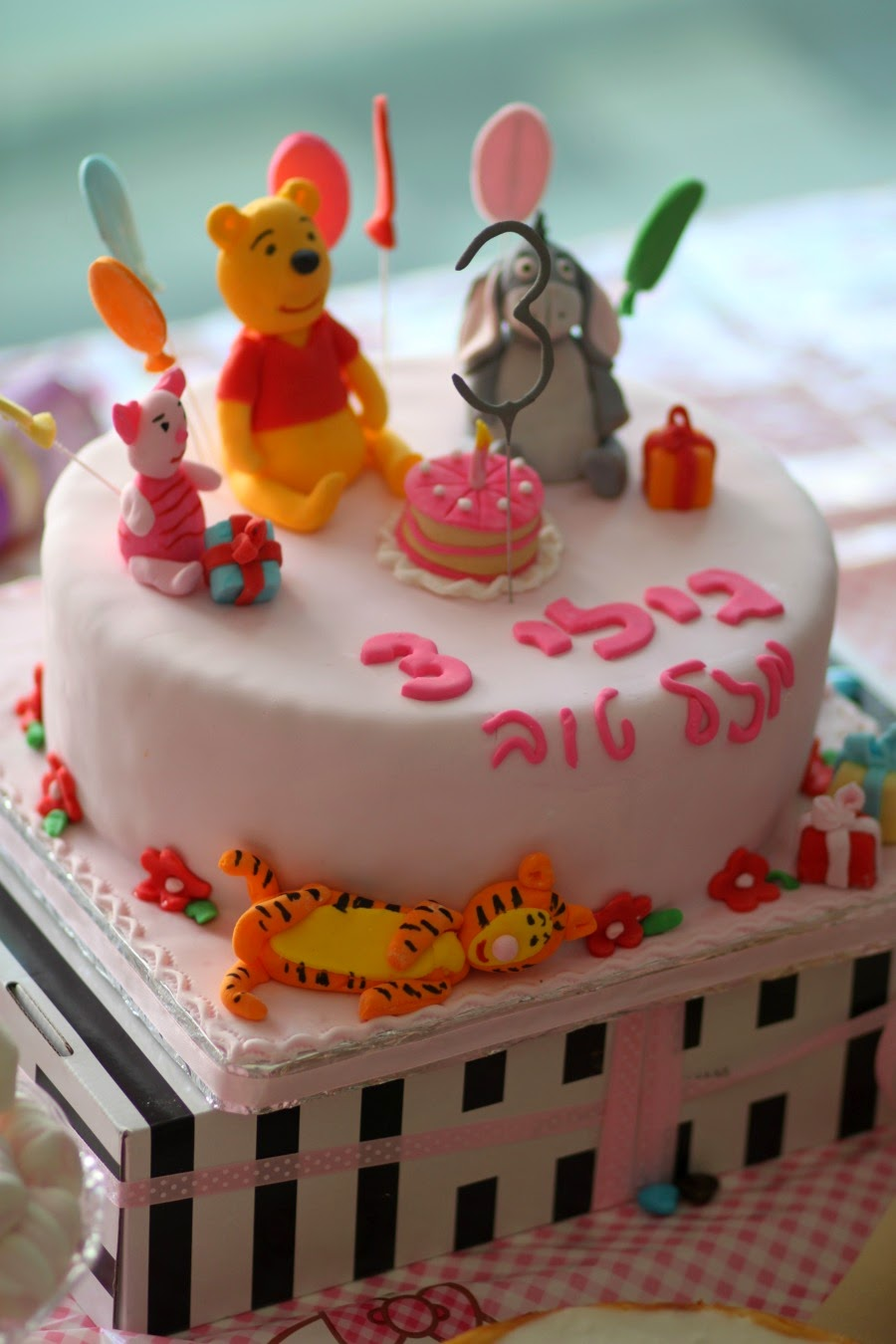 decoration, decor, girlbirthdayparty, cupcakes, sweets, celebration, happy, blog, fashionblog, ארגוןיוםהולדתלילדה, בלוג, דקורציה
