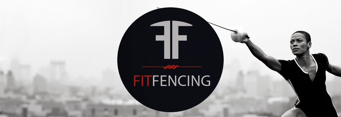 FITfencing