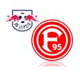 Live Stream RB Leipzig - Fortuna Düsseldorf