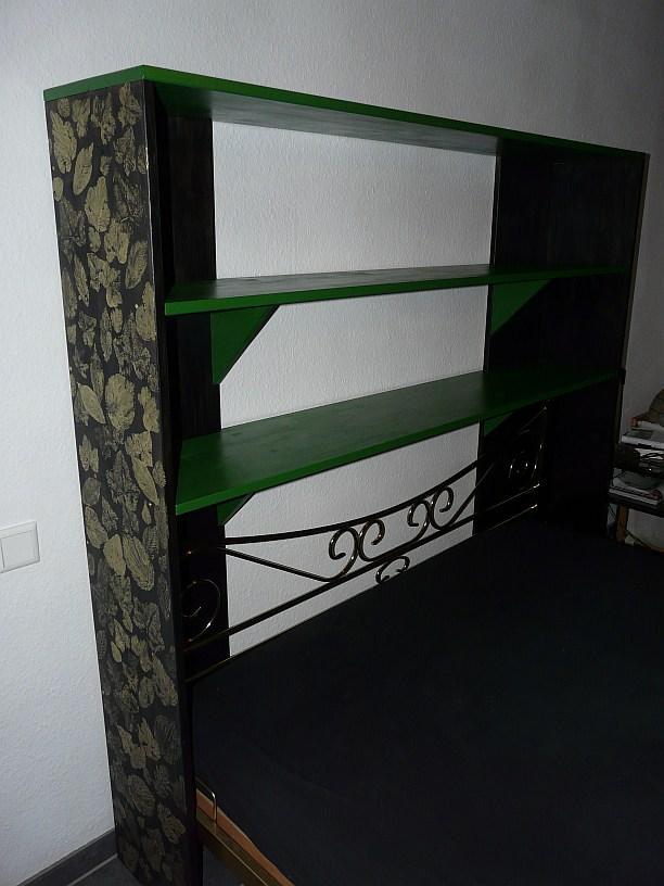 recycelt nat rlich regional schlafzimmer gestaltung 5 bett berbau. Black Bedroom Furniture Sets. Home Design Ideas