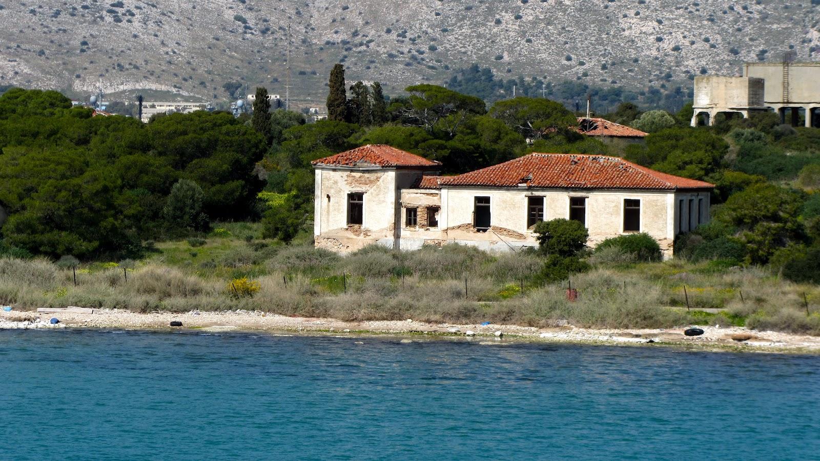 dating in greece Greece beach resorts check in — / — / acropolis athens, attica, greece parthenon acropolis, athens, attica acropolis museum dionysiou areopagitou 15.