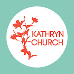 Kathryn's Work