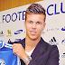 Chelsea Complete The Signing Of Marco van Ginkel