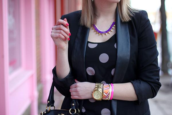 spring accessories 2013
