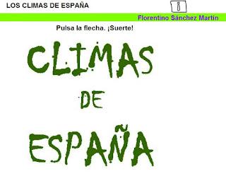 http://cplosangeles.juntaextremadura.net/web/edilim/tercer_ciclo/cmedio/climas_de_espana/