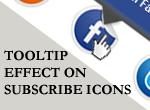 tooltip-tutorial