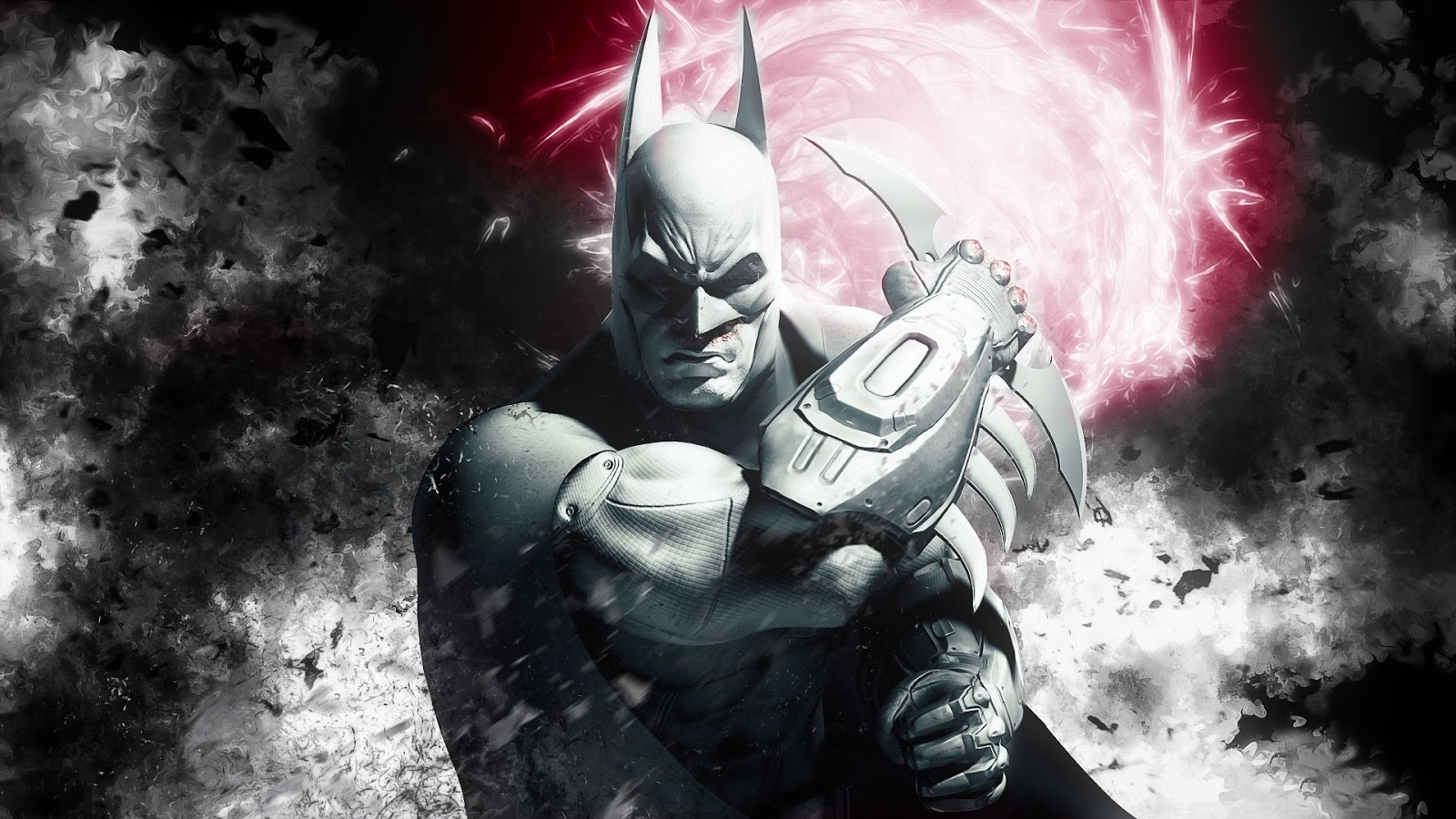 batman new hd wallpapers 2013 all about hd wallpapers