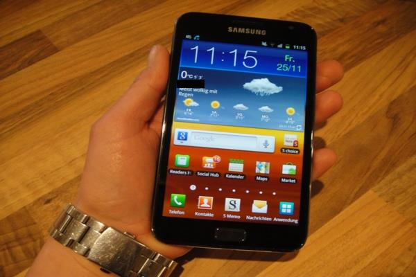 Free download software to connect samsung galaxy note gt n to pc
