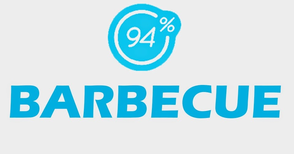 Barbecue solution 94 niveau 104 1app4me solution for Solution 94 niveau 2