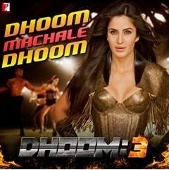 dhoommachale_songspk.name_download