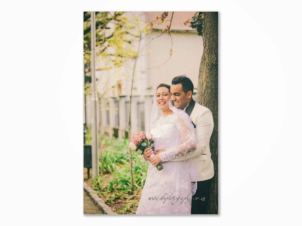 DK Photography Slideshow-1052 Rahzia & Shakur' s Wedding  Cape Town Wedding photographer
