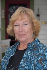Linda Tipton, Owner