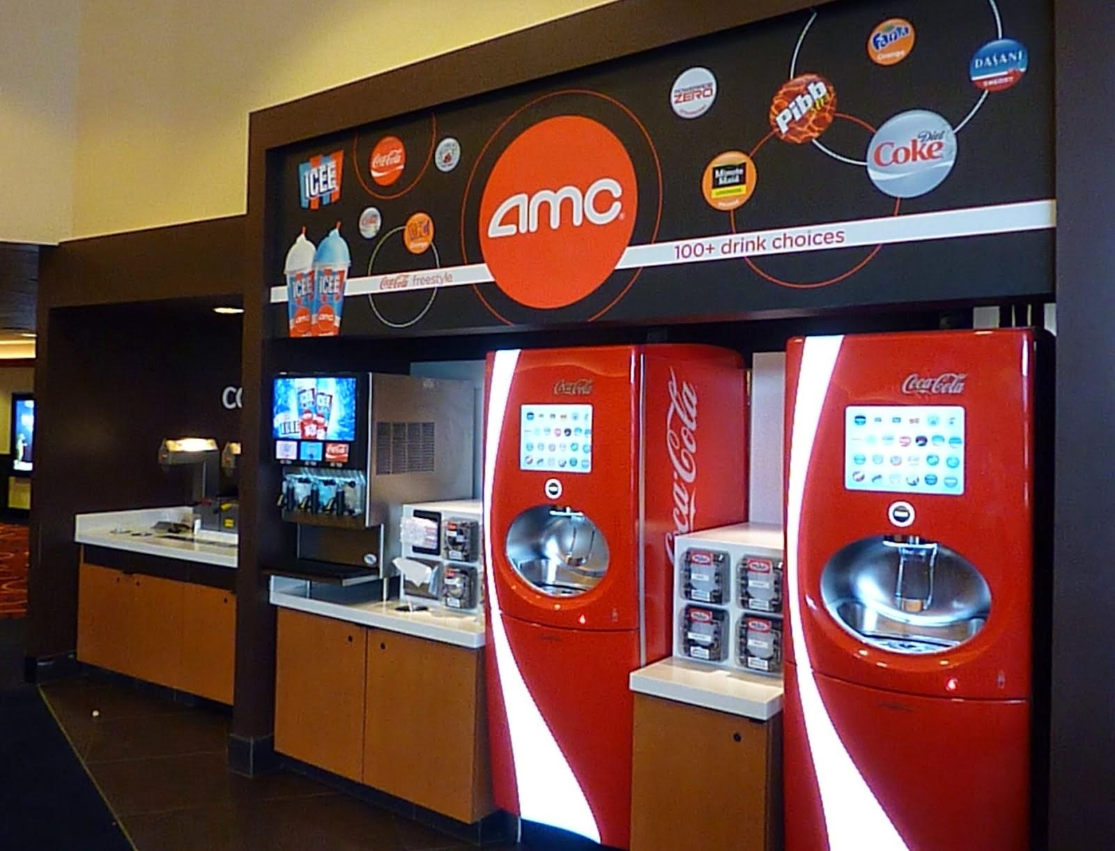 amc theatres official site autos post