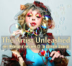 The Artist Unleashed