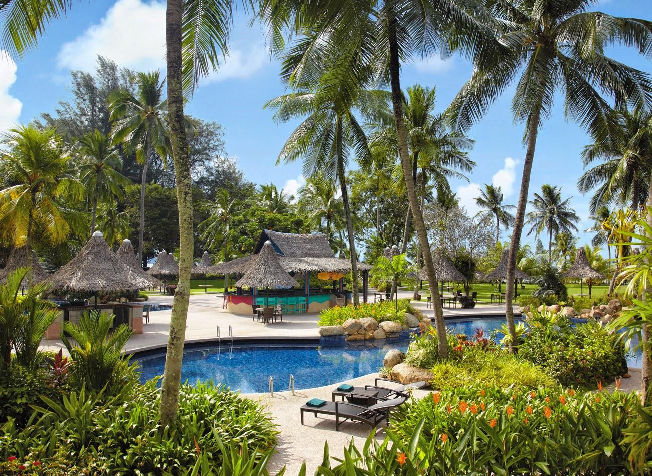 penang hotel promotions shangri la 39 s rasa sayang resort spa. Black Bedroom Furniture Sets. Home Design Ideas