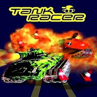 Tank Racer: