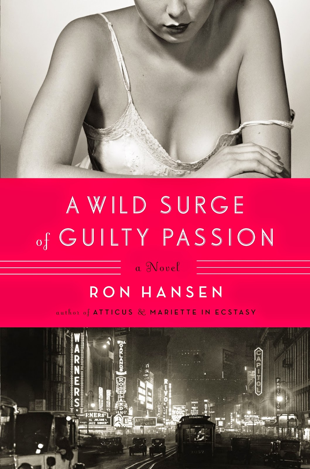 http://discover.halifaxpubliclibraries.ca/?q=title:wild surge of guilty passion