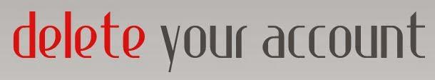 delete-your-account
