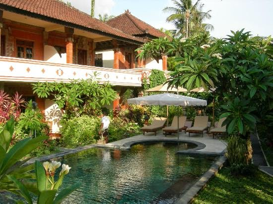 Berencana Liburan Ke Yogyakarta Tapi Masih Bingung Mencari Hotel Murah Di Jogja Tak Perlu Cemas Karena Selama Berwisata Anda Bisa Memilih