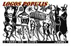 Blog Logos Populis