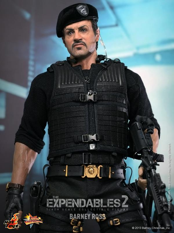 1//6 Scale Accessories The Expendables 3 Dolph Lundgren Head Carving Head Sculpt