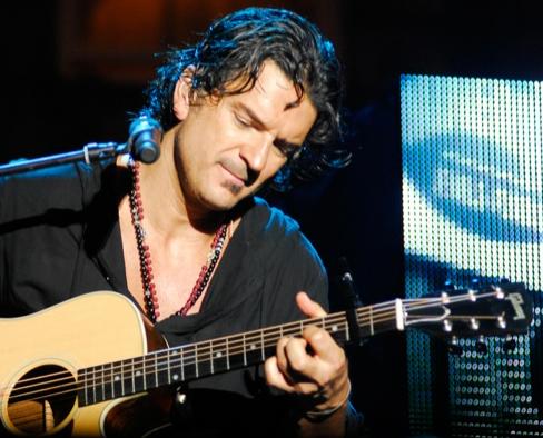 Concierto Ricardo Arjona Barranquilla 2012 en vivo 11 de agosto 2012 ...