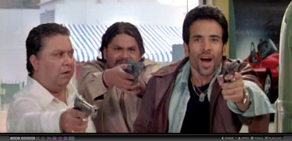 world500movies one two three hindi movie dvdrip