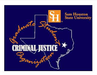 Graduate Student Organization logo