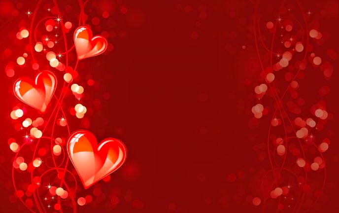 valentine's day 2016 images in hd | hd wallpapers | valentine's, Ideas