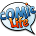 Comic Life 2 v2.2.3 Full Patch
