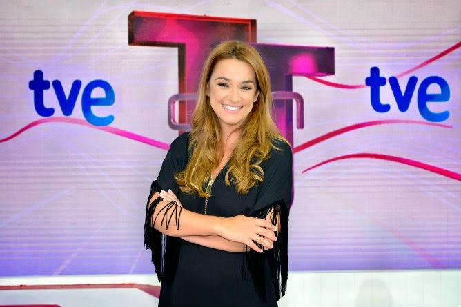 EXCLUSIVA: TVE PROGRAMA DOBLE CINE PARA CUBRIR EL HUECO DE 'T CON T'