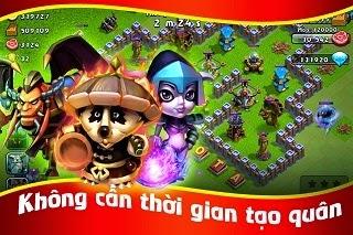 download game hero dota