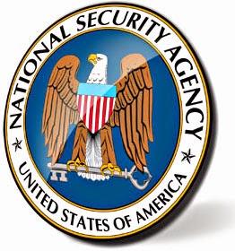 NSA tem o seu próprio motor de busca de metadados