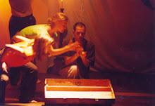 1999 - LIVE PERFORMANCE