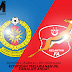 video gol kelantan vs atm final piala malaysia 20 oktober 2012