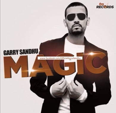 Garry Sandhu - Hang Lyrics