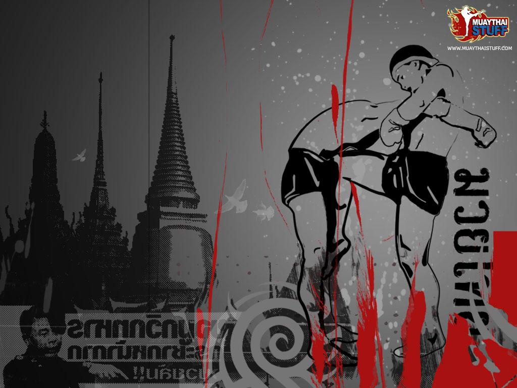 http://1.bp.blogspot.com/-pIXsQSLb4vw/TvoAcYxlARI/AAAAAAAAAOU/AUxwpsLcj88/s1600/Muay-Thai-boxing-Wallpaper-8.jpg