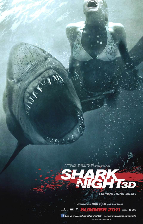 http://1.bp.blogspot.com/-pIZ9VnFT3yM/TqbbyhqW8qI/AAAAAAAACRc/wLiCBpb2y-A/s1600/shark_night_3d_2011_960x1500_456132.jpg
