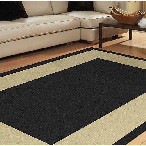 http://polypropylene-rugs.blogspot.com/2014/01/what-on-earth-are-area-rugs-anyway.html